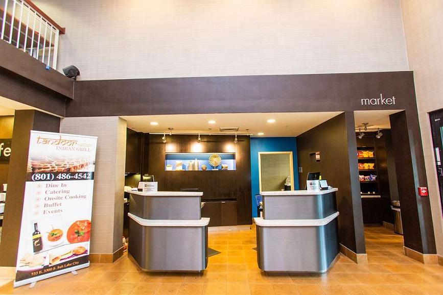 Best Western Plus Provo University Inn - Welcome to Best Western Plus Provo University Inn