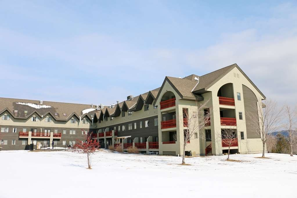 Killington Mountain Lodge, BW Signature Collection - Killington Mountain Lodge