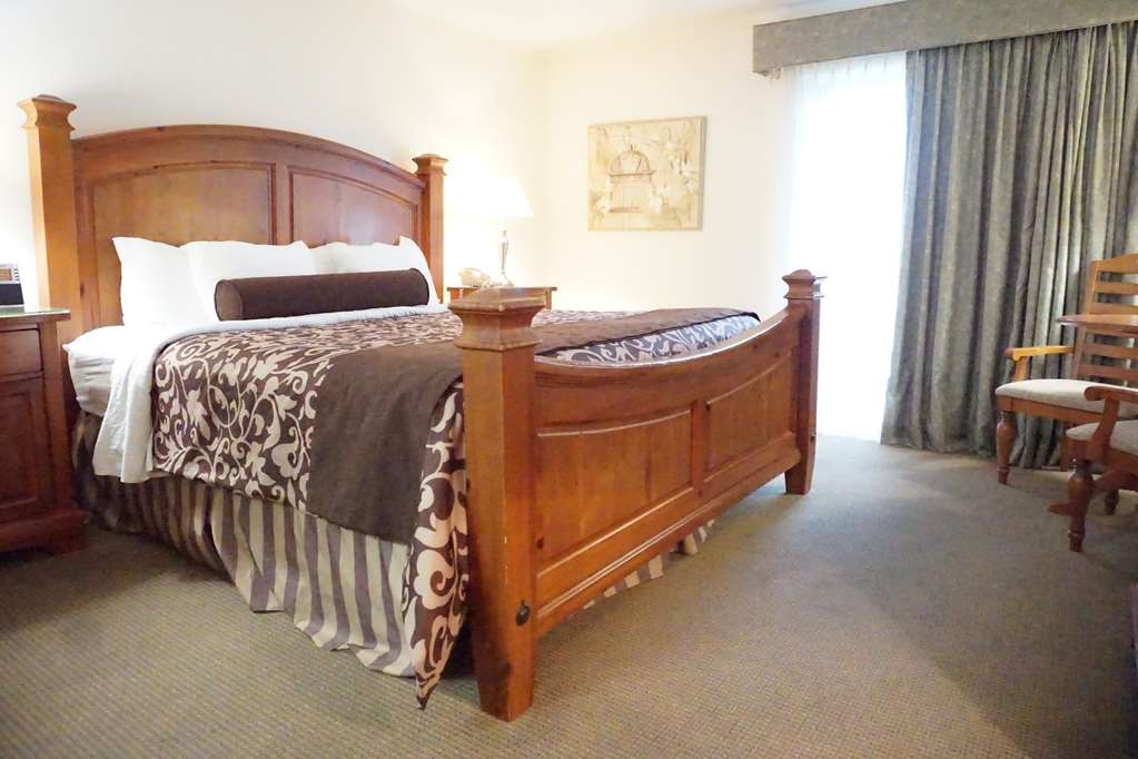 Best Western Chincoteague Island - Chambres / Logements