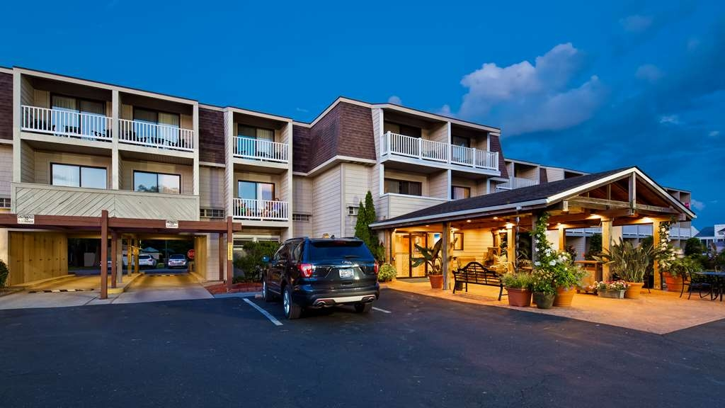 Best Western Chincoteague Island - PROMO