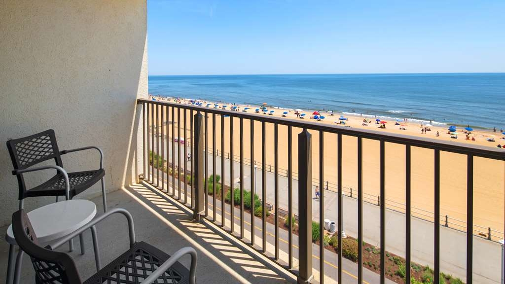 Best Western Plus Virginia Beach - IMG