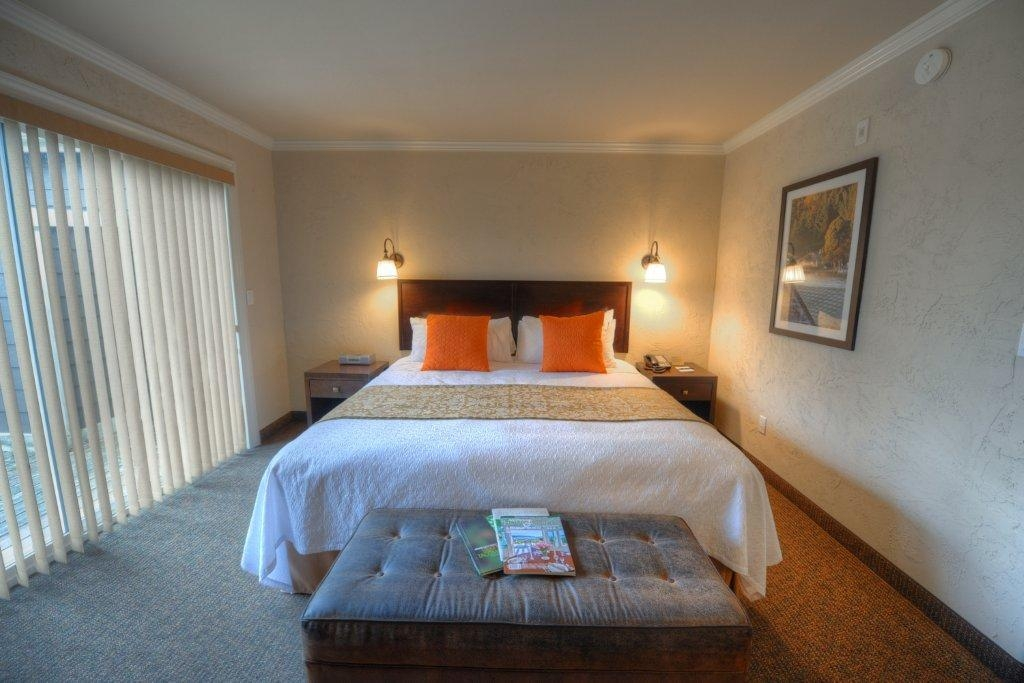 Best Western Wesley Inn & Suites - Suite