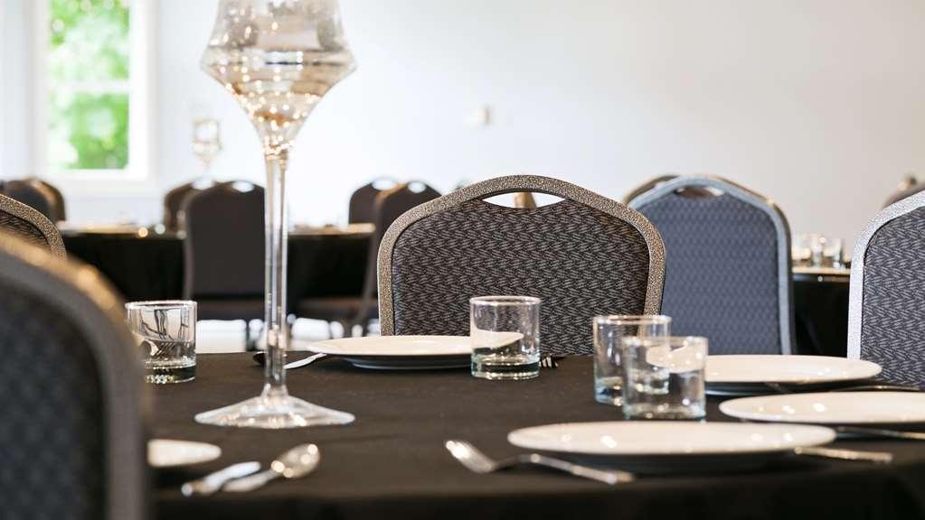 Best Western Wesley Inn & Suites - Brookeside Ballroom
