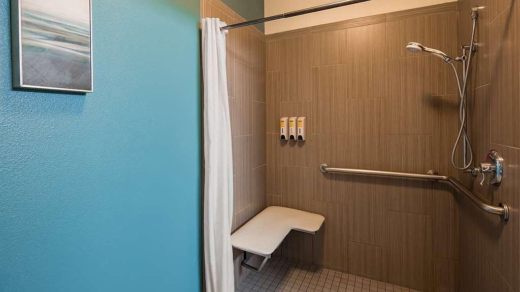 1x Keep Locked Shut Sticker for Door Locker Work Store Restaurant WC Bathroom