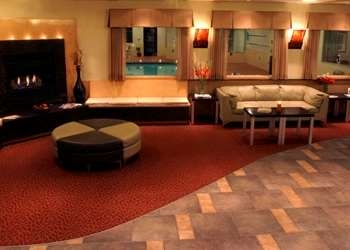 Best Western Snowcap Lodge - Clean contemporary decor. Experience the personal touch.