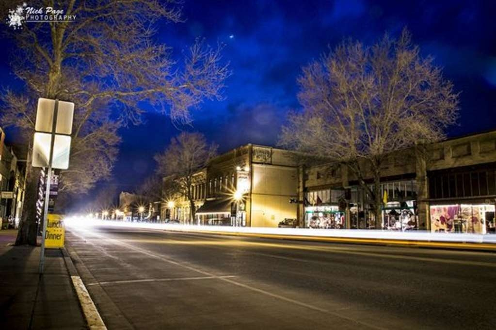 Best Western Plus Dayton Hotel & Suites - Anderes / Verschiedenes