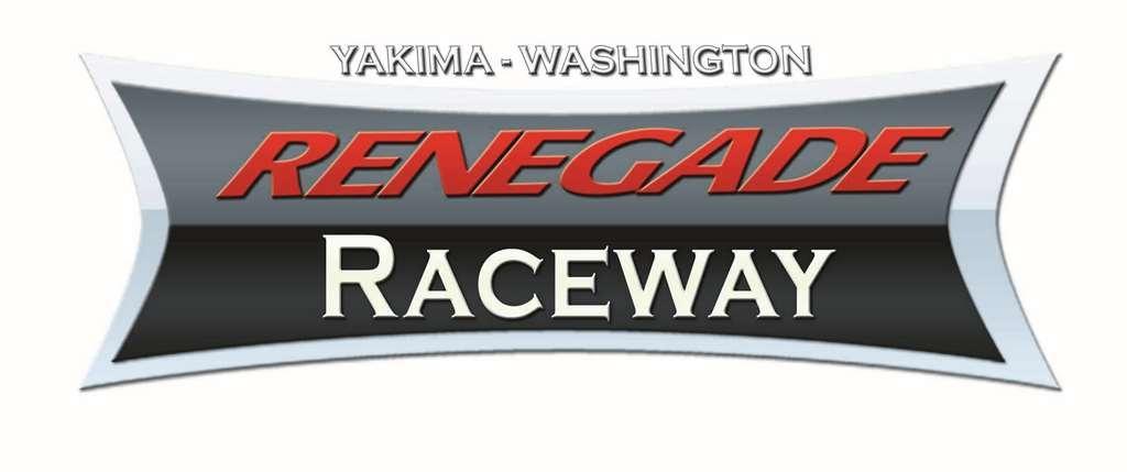 Best Western Plus Vintage Valley Inn - Renegade Raceways