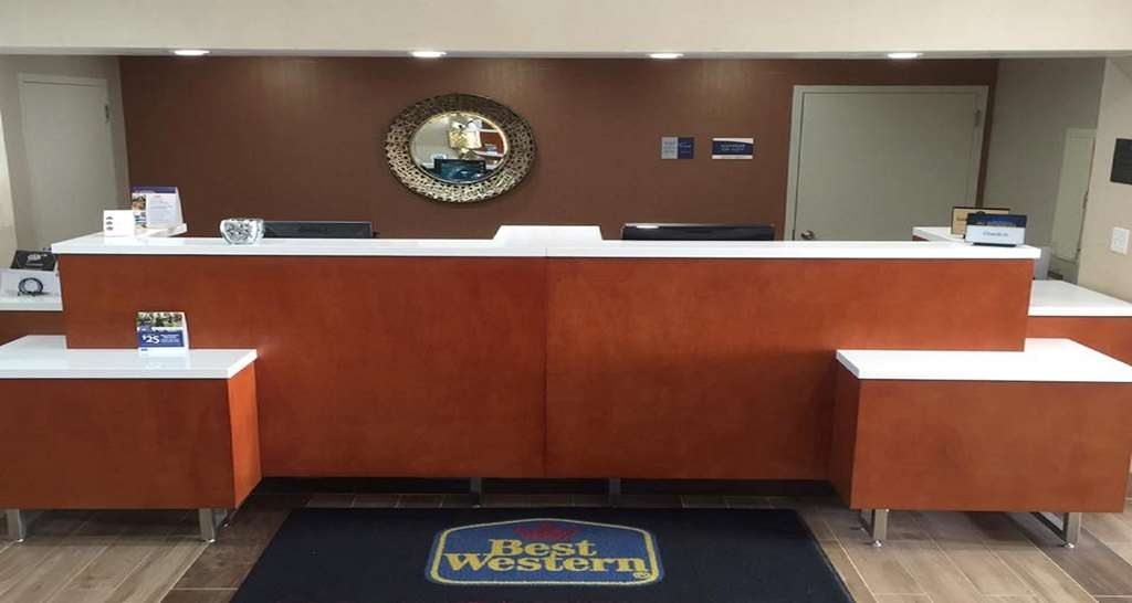 Best Western Mountaineer Inn - Whether you're here for business or leisure, our staff is committed to giving you a satisfying stay.