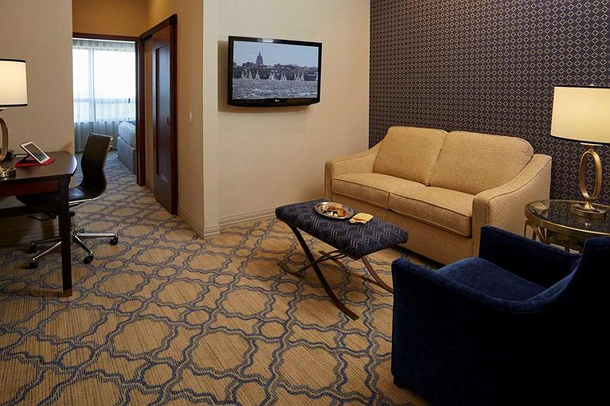 Cool Hotel In Madison Best Western Premier Park Hotel Pabps2019 Chair Design Images Pabps2019Com