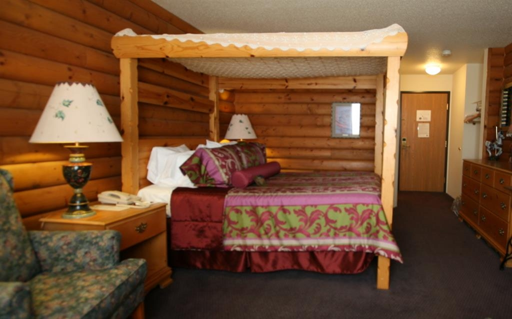 Best Western Dodgeville Inn & Suites - Appartmento