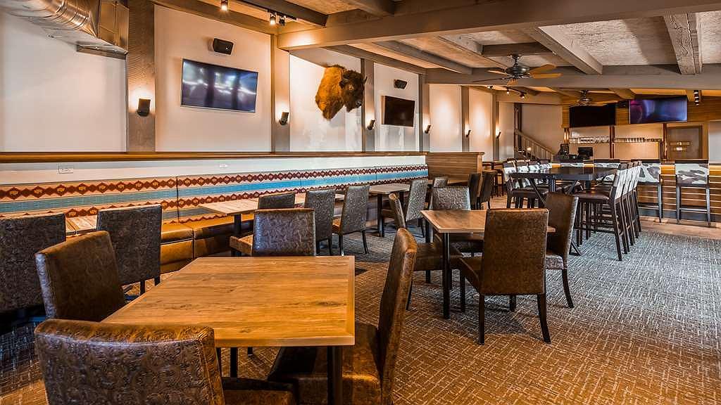 Best Western Outlaw Inn, Shadow Mountain Furniture Rock Springs Wy