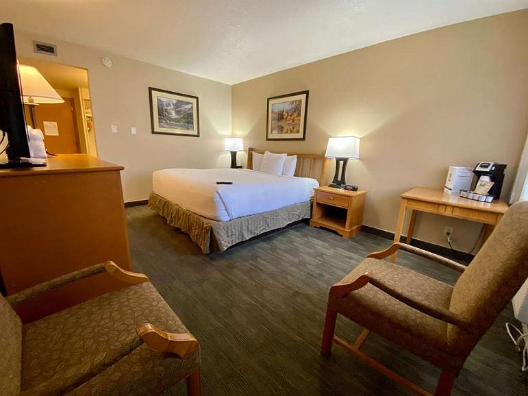 Best Western Sheridan Center, Ideal Furniture Farmingdale Reviews