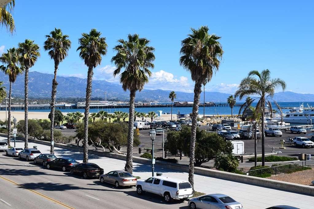 Best Western Beachside Inn - proprietà amenità