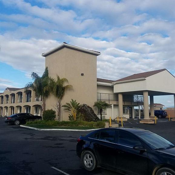 SureStay Hotel by Best Western Hollister - Welcome to the SureStay Hotel by Best Western Hollister!