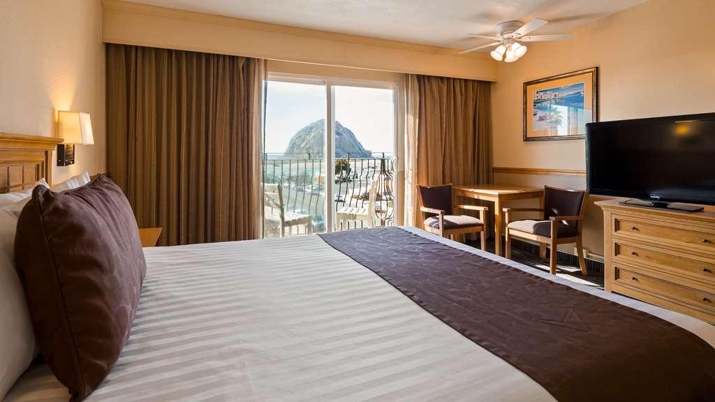Best Western San Marcos Inn - Gästezimmer/ Unterkünfte
