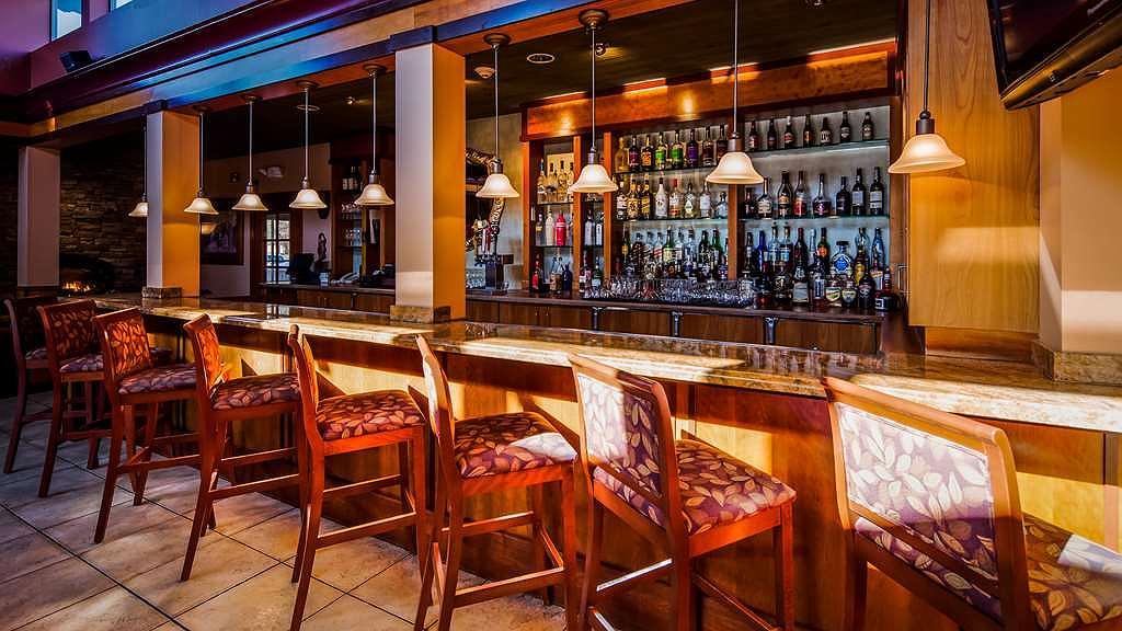Hotel in Millbrae | El Rancho Inn, Signature Collection