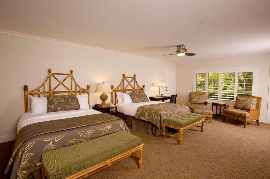 Best Western Plus Island Palms Hotel & Marina - Suite