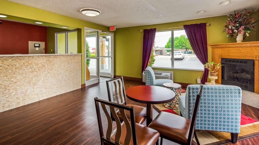 SureStay Plus Hotel by Best Western Chattanooga - We strive to provide comfort at check in and value from the moment you walk into our lobby.