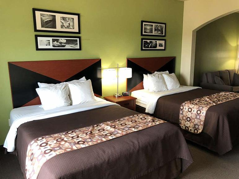 Stupendous Hotel In San Antonio Surestay Plus Hotel By Best Western Ibusinesslaw Wood Chair Design Ideas Ibusinesslaworg