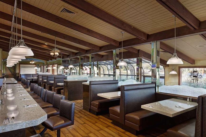 Hotel in Healdsburg   Best Western Dry Creek Inn