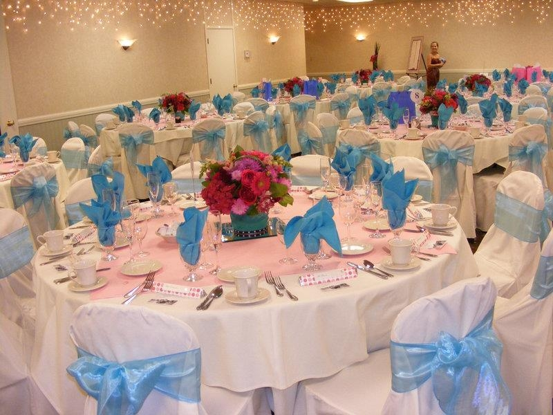 Best Western Seacliff Inn - Our largest banquet and meeting facility can accommodate up to 150 guests and may be partitioned for smaller groups.