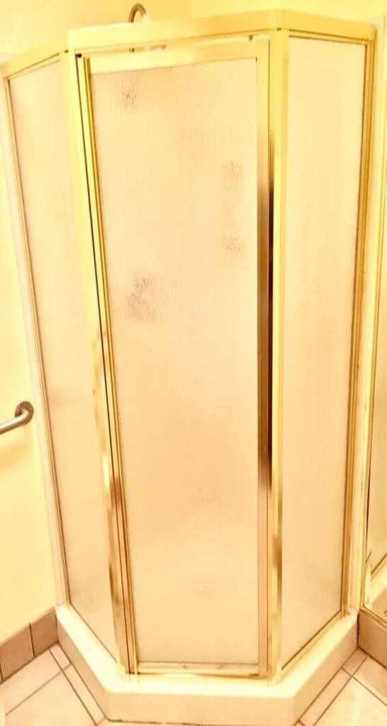 Best Western Plus Placerville Inn - habitación de huéspedes-amenidad