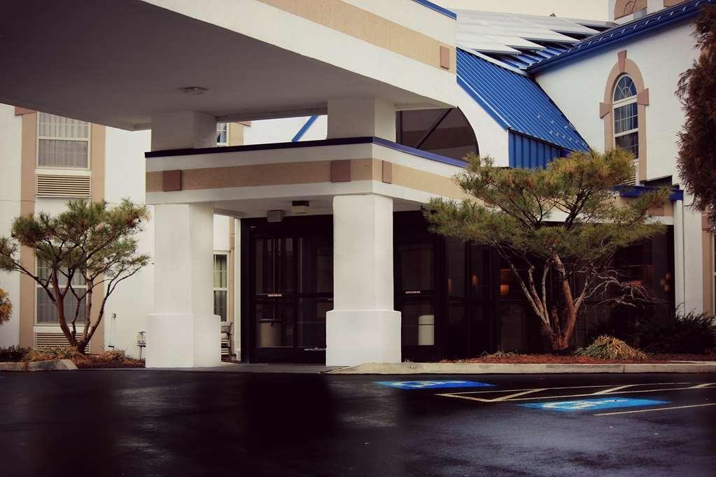 SureStay Plus Hotel by Best Western Elizabethtown Hershey - Welcome to the SureStay Plus Hotel by Best Western Elizabethtown Hershey!