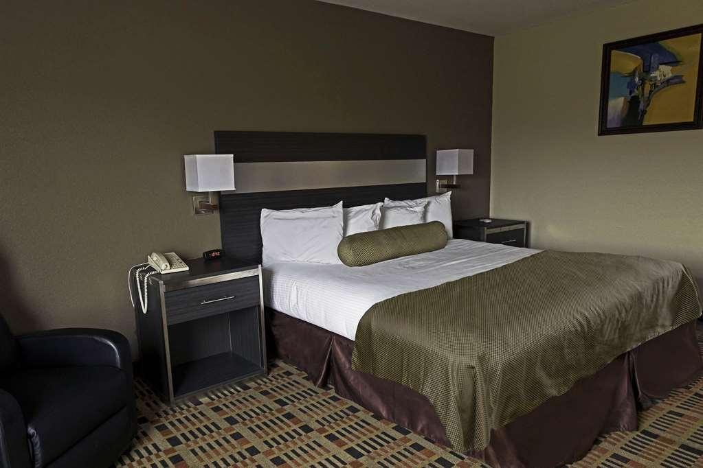 SureStay Plus Hotel by Best Western Somerset - centre des affaires