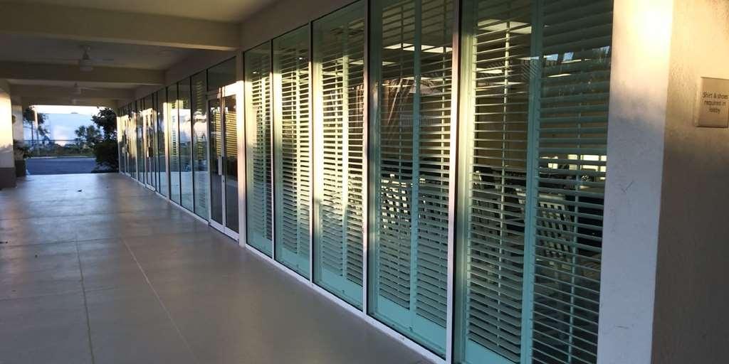 SureStay Plus Hotel by Best Western Clearwater Central - Salle de réunion