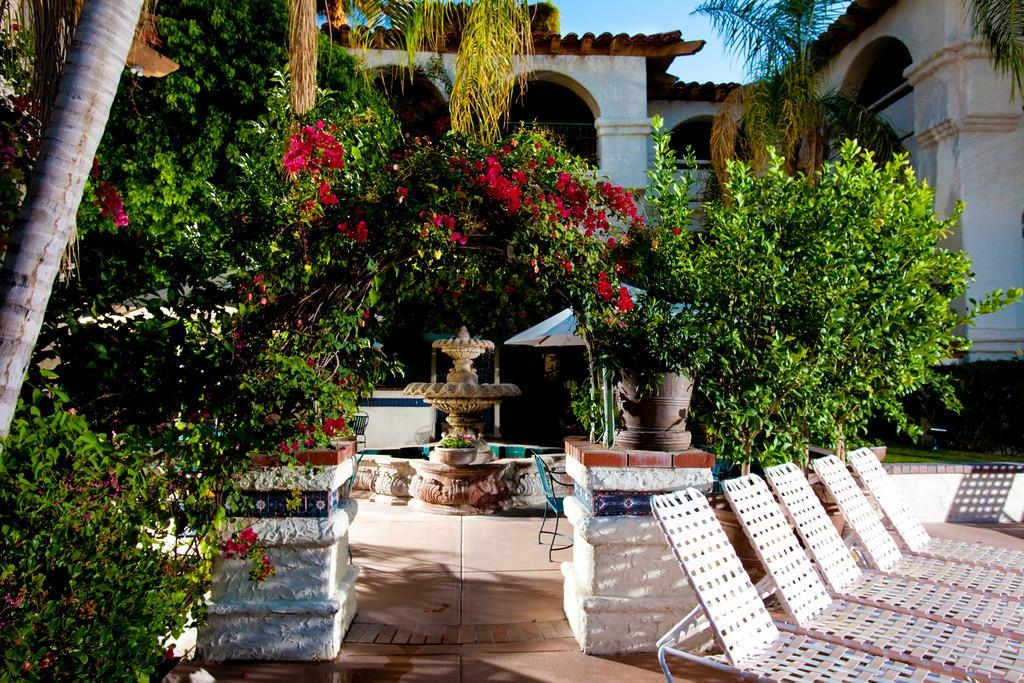 Best Western Plus Las Brisas Hotel - Take advantage of our wonderful photo opportunities.