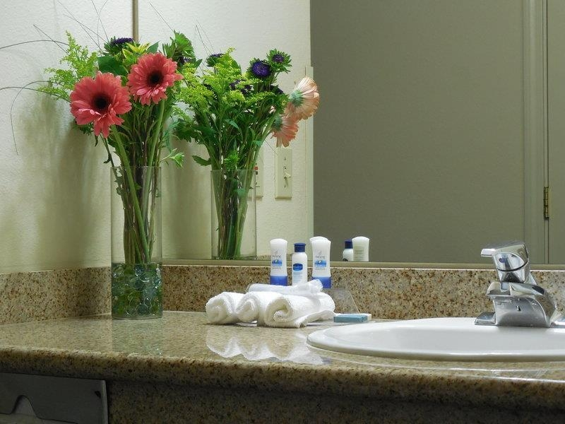 Best Western John Jay Inn - Let us take care of any need you might have.