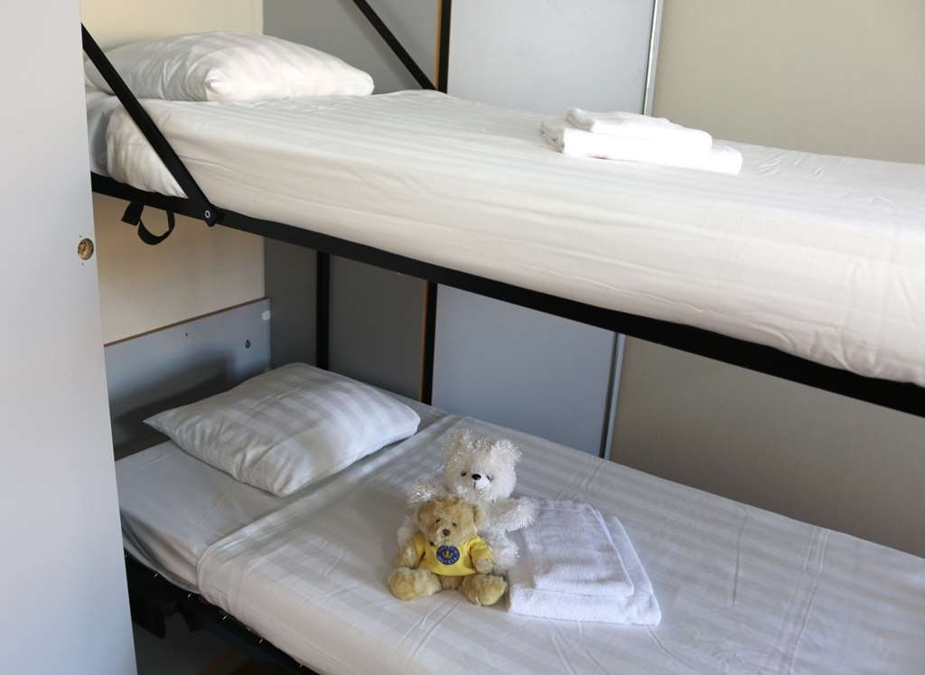 Sure Hotel by Best Western Dahls - Gästezimmer/ Unterkünfte