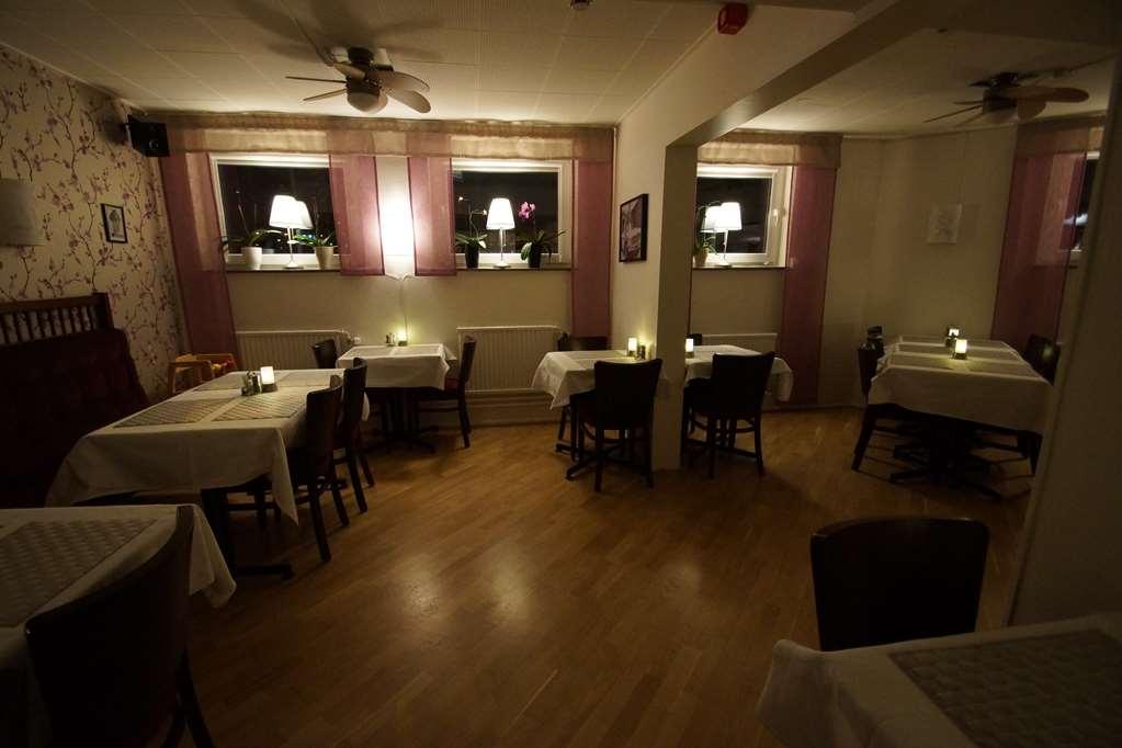 Sure Hotel by Best Western Stanga - Ristorante / Strutture gastronomiche