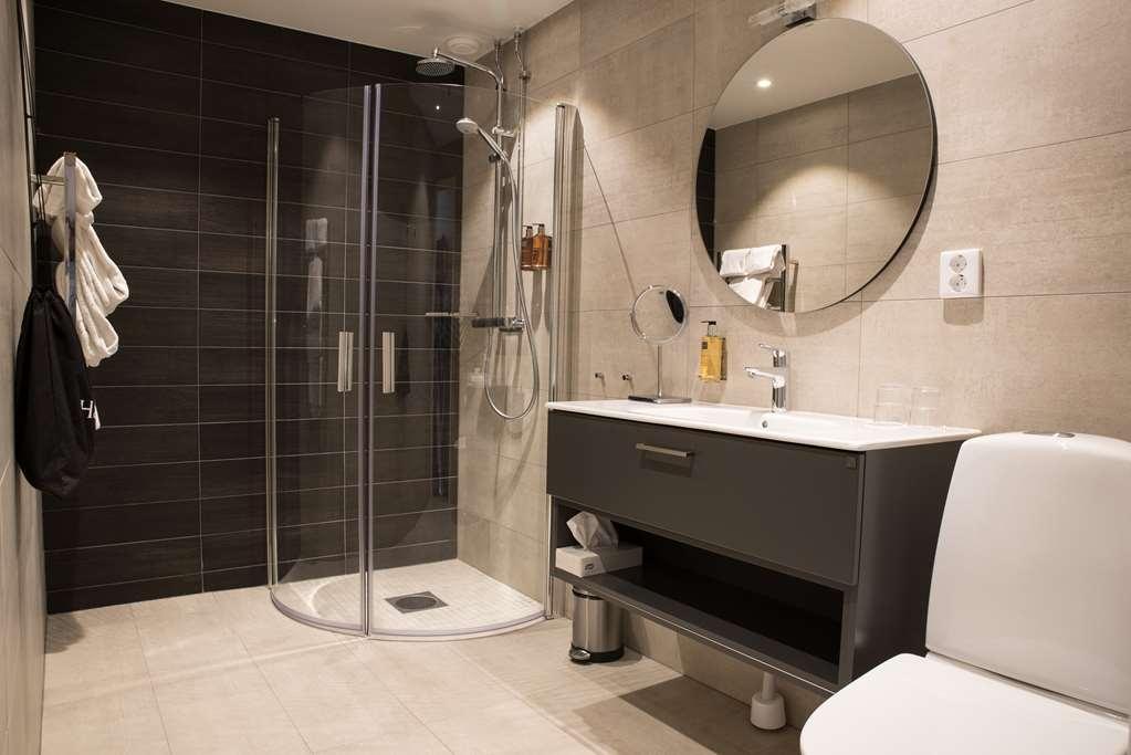 Statt Hassleholm, Sure Hotel Collection by Best Western - Habitaciones/Alojamientos