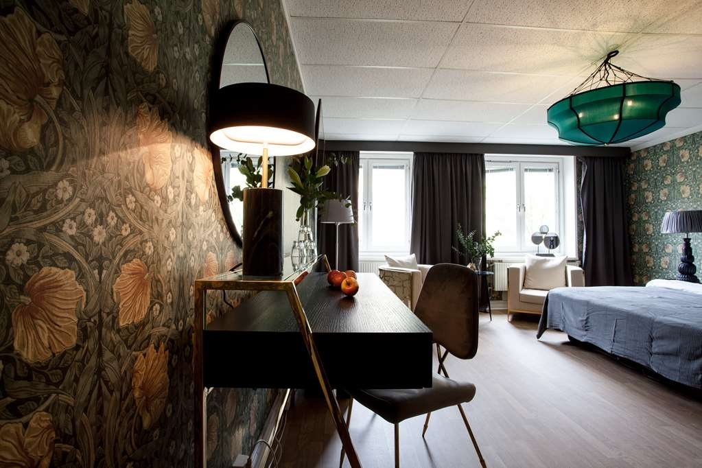 Sure Hotel by Best Western Centric - Camere / sistemazione