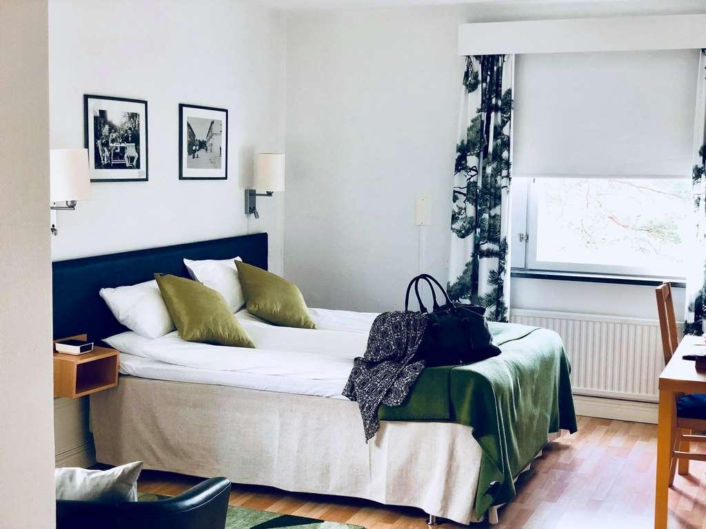 Hotel Malmkoping, Sure Hotel Collection by Best Western - Habitaciones/Alojamientos
