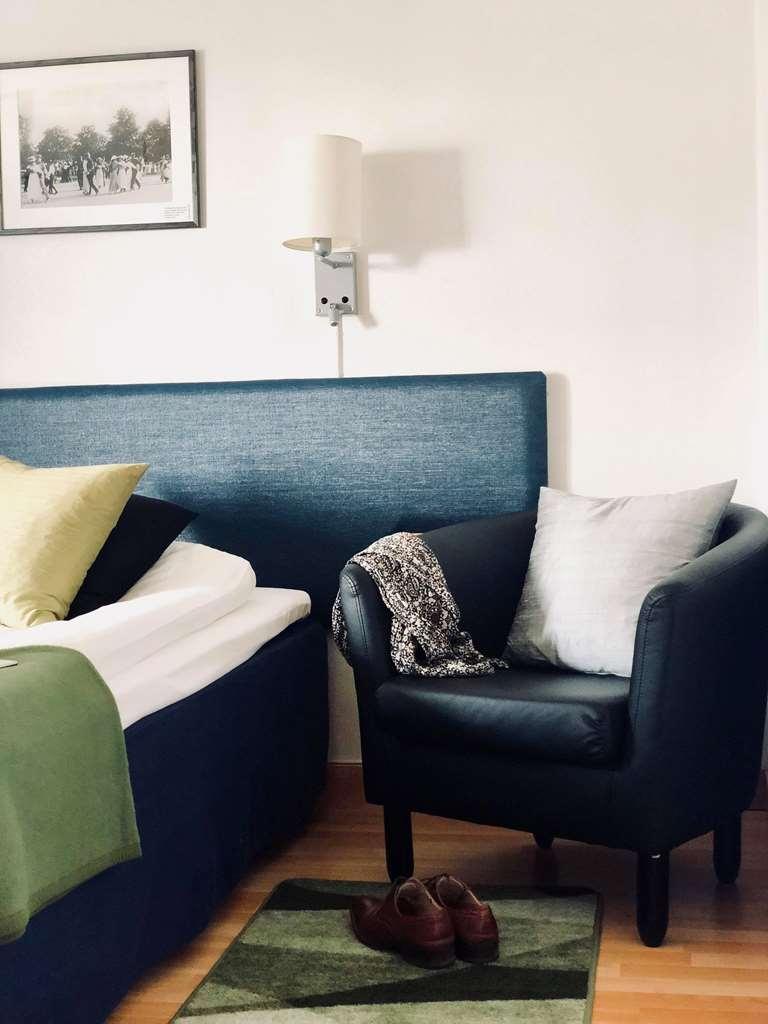 Hotel Malmkoping, Sure Hotel Collection by Best Western - habitación de huéspedes-amenidad