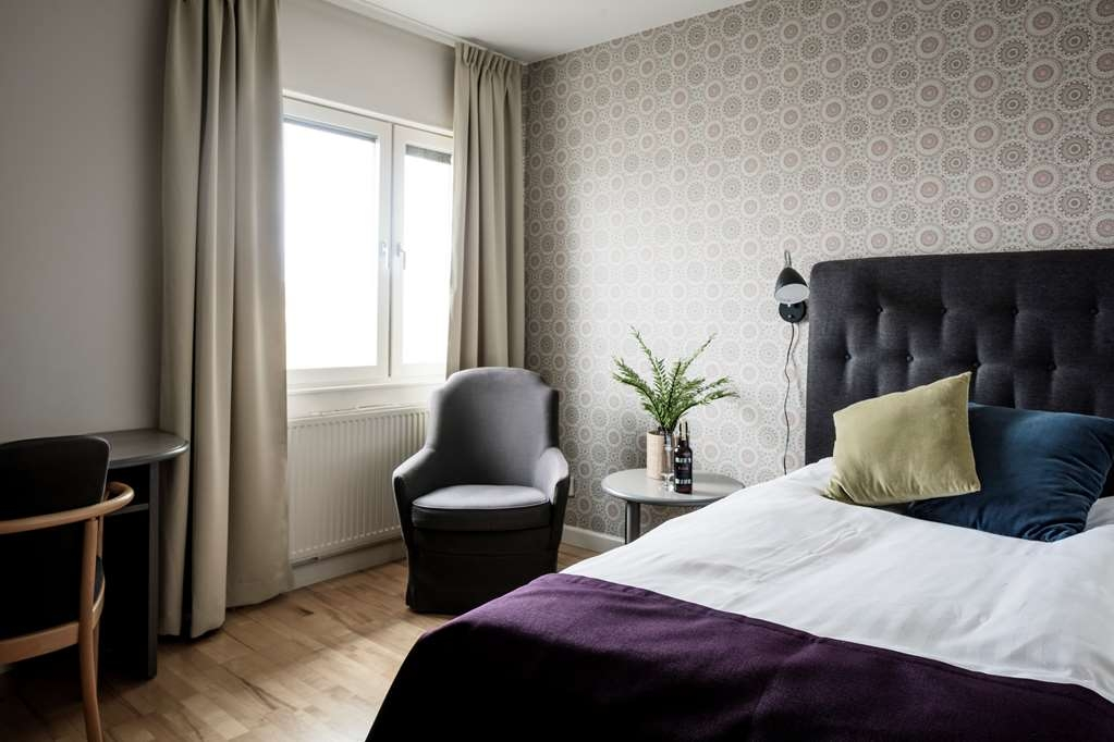 Hotel Falkoping, Sure Hotel Collection by Best Western - Camere / sistemazione