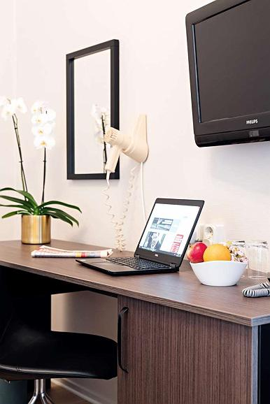 Mjolby Stadshotell, Sure Hotel Collection by Best Western