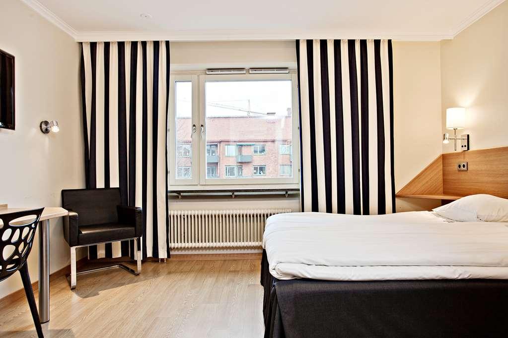 Sure Hotel by Best Western Allen - Camere / sistemazione