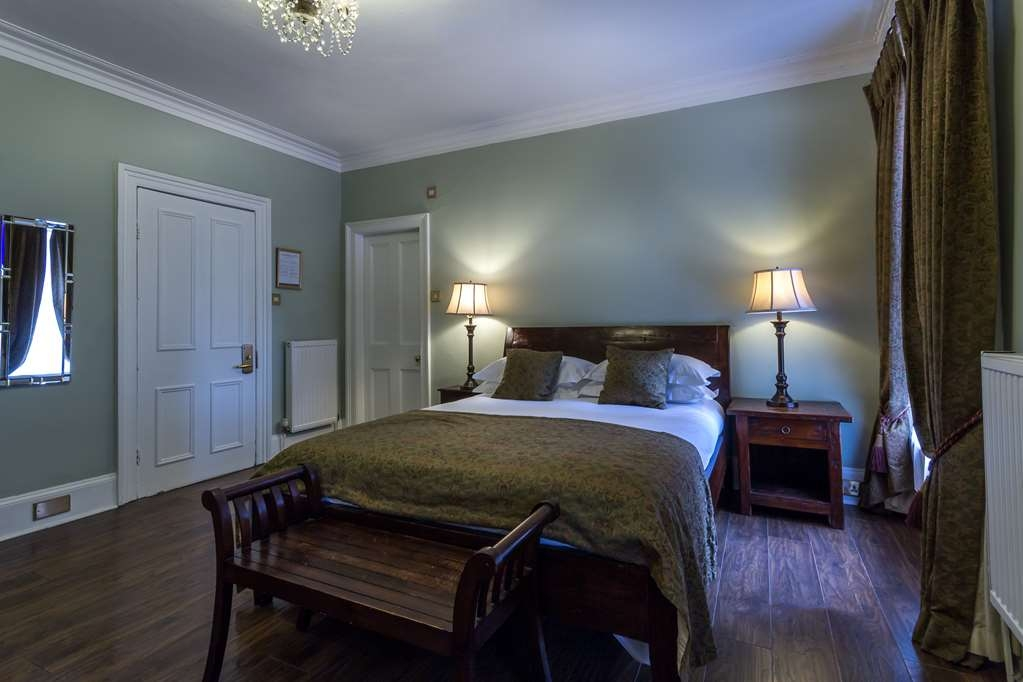 Lamb & Lion Hotel, Sure Hotel Collection by Best Western - Camere / sistemazione