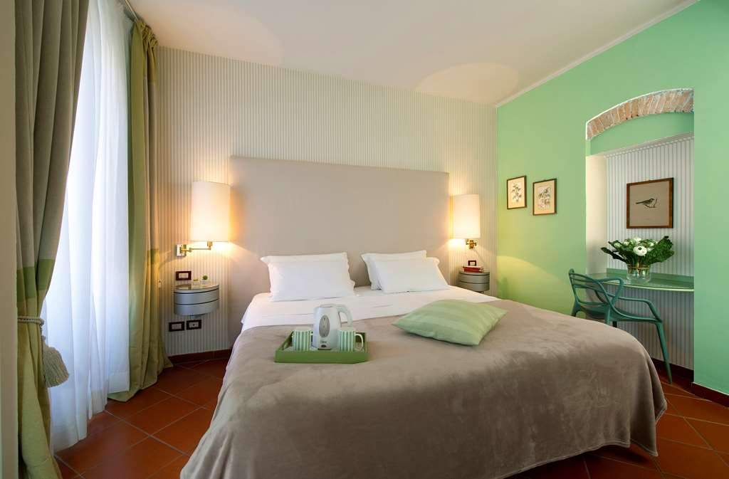 De La Pace, Sure Hotel Collection by Best Western - Double Room