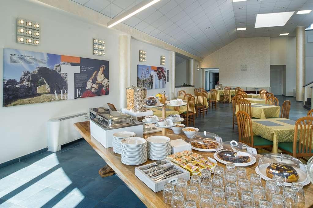 Testani, Sure Hotel Collection by Best Western - Restaurant / Etablissement gastronomique