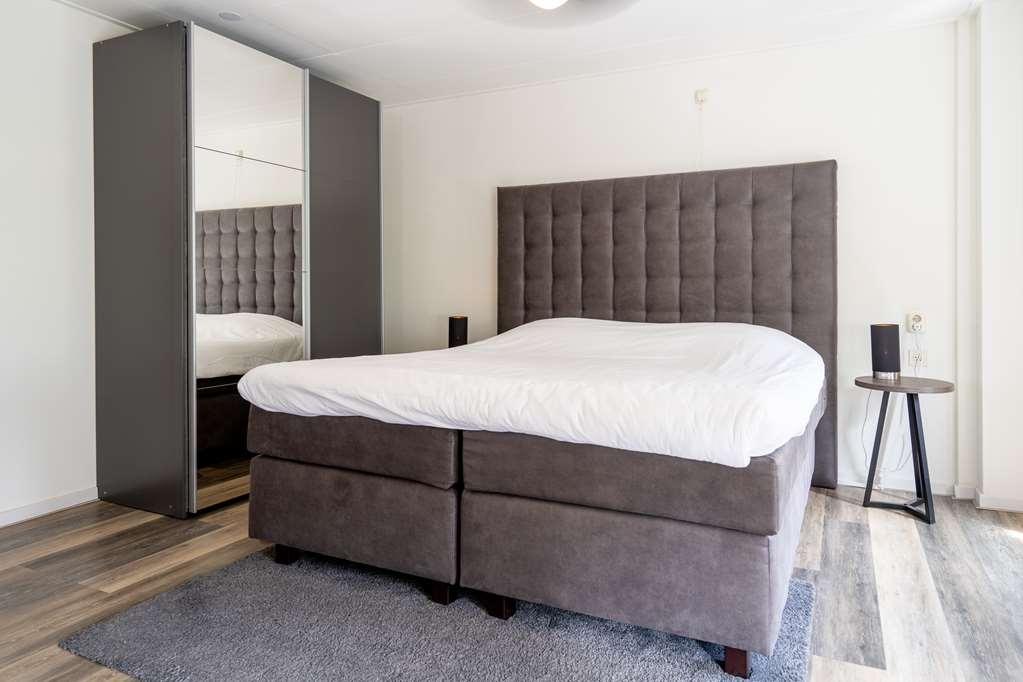 De Korenbeurs, Sure Hotel Collection by Best Western - Habitaciones/Alojamientos