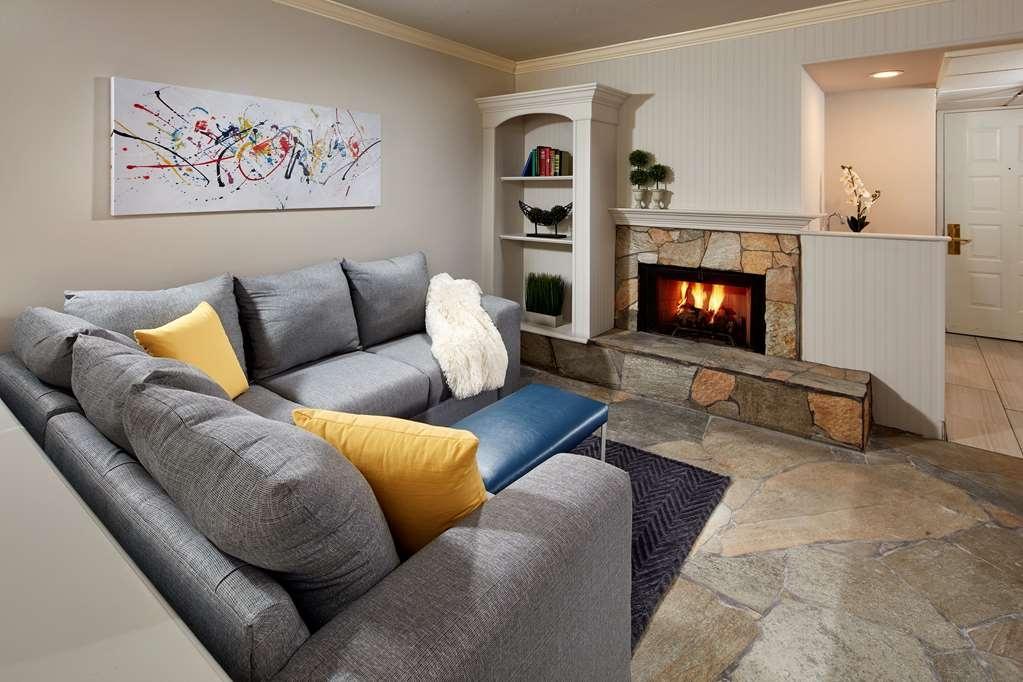 Best Western Posada Royale Hotel & Suites - Suite