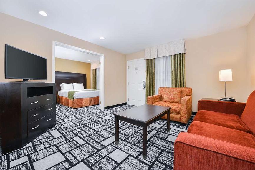 MICKEY /& TINKERBELL! 2 NEW Disney land Hotel Room Key 50th anniversary