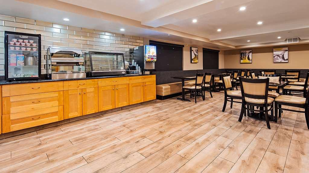 phenomenal floor decor austin flooring and tile idea hash.htm hotel in placentia best western plus anaheim orange county hotel  best western plus anaheim orange county