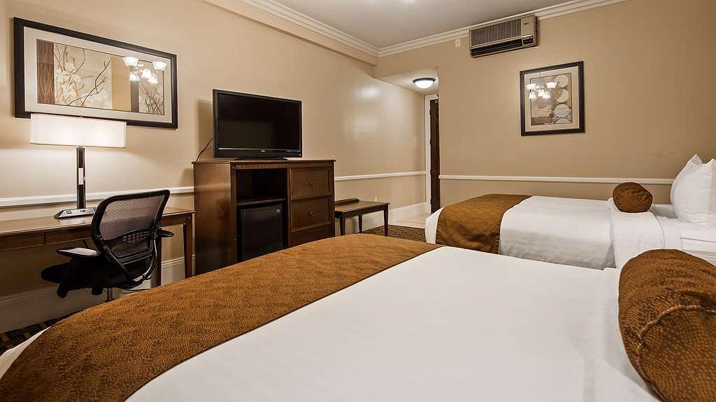 Sheets A14 Sheet Bed Sheets For Kids Girls Boys Teens Children Beds Set Home Furniture Diy Rpqualitycontrol Com Br