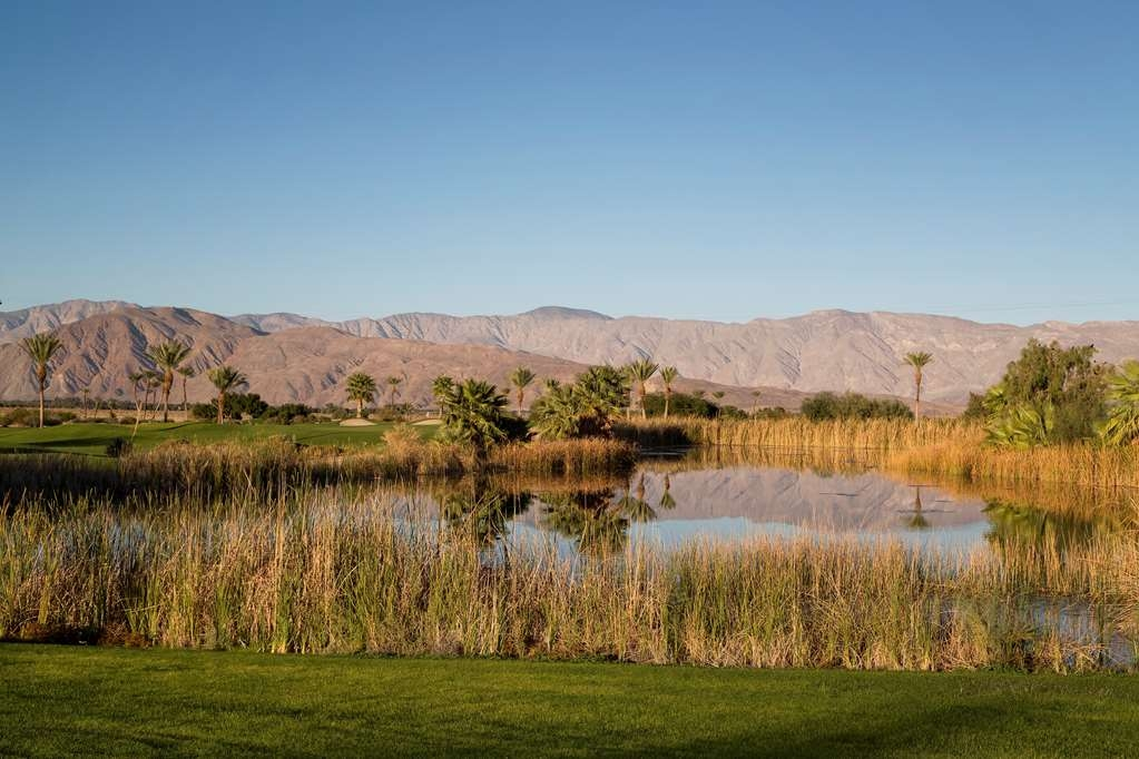 Borrego Springs Resort & Golf Club, BW Premier Collection - Altro / Varie