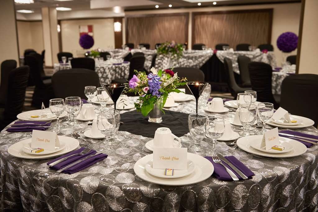 Best Western Premier Denham Inn & Suites - A touch of elegance